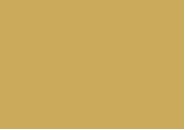 MDQevents Logo